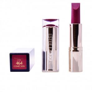 Estée Lauder PURE COLOR LOVE lipstick  464 Comet Kiss