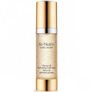 Estée Lauder RE-NUTRIV Ultimate Lift Regenerating Youth Serum 30 ml