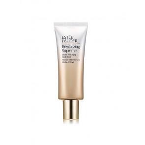 Estée Lauder REVITALIZING SUPREME Global Anti-Ageing Mask Mascarilla 75 ml