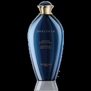 Guerlain SHALIMAR Leche corporal 200 ml