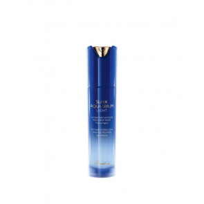 Guerlain SUPER AQUA-SERUM Light Serum 50 ml
