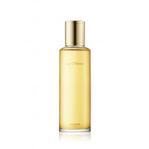 Hermès JOUR D'HERMES Eau de parfum 125 ml Recarga