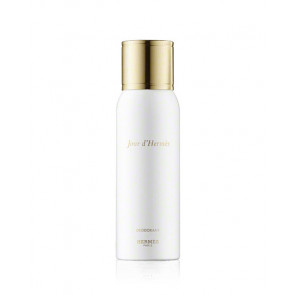 Hermès JOUR D'HERMES Desodorante vaporizador 150 ml