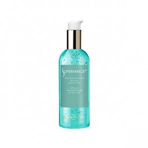 Jeanne Piaubert SUPERMINCE+ Gel ultra reductor anti-yoyó para el cuerpo 200 ml
