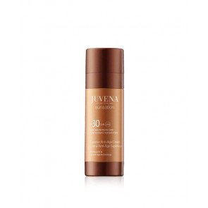 Juvena SUNSATION Superior Anti-age Cream SPF30 Face Crema Solar Facial 50 ml
