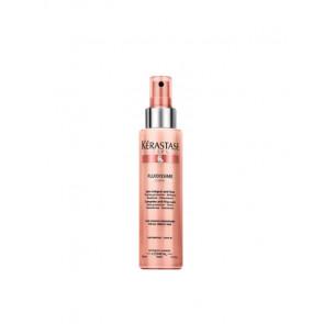 Kérastase FLUIDISSIME Spray termo-protector 150 ml