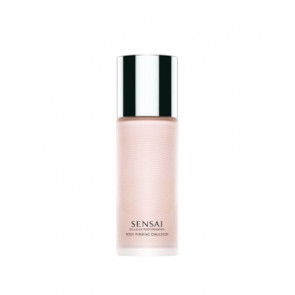 Kanebo SENSAI CELLULAR Body Firming Emulsion Reafirmante Corporal 200 ml