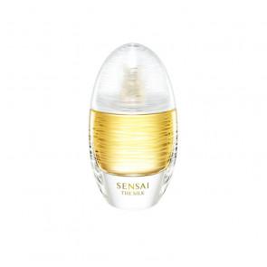 Kanebo SENSAI SILK Eau de Parfum 50 ml
