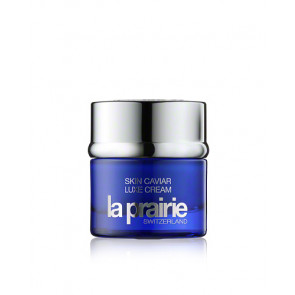 La Prairie SKIN CAVIAR Luxe Cream Crema reafirmante y lifting 100 ml