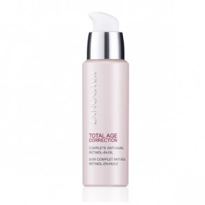 Lancaster TOTAL AGE CORRECTION Complete Anti-Aging Retinol-in-Oil 30 ml
