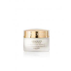 Lancôme ABSOLUE PREMIUM BX Crème Jour SPF15 Crema Regeneradora y Reconstituyente 50 ml