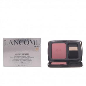 Lancôme BLUSH SUBTIL 02 Rose Sable