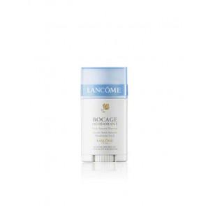 Lancôme BOCAGE Desodorante Stick 40 ml