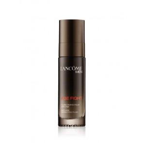 Lancôme MEN AGE FIGHT Fluide Gel anti-edad 50 ml
