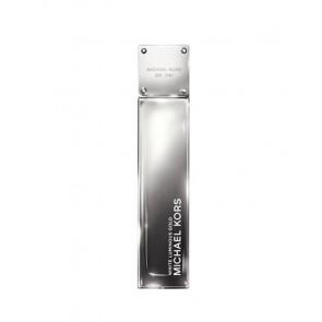 Michael Kors WHITE LUMINOUS GOLD Eau de parfum Vaporizador 100 ml