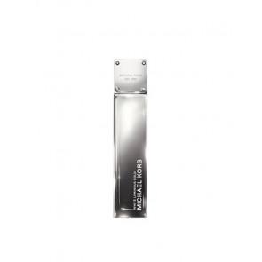 Michael Kors WHITE LUMINOUS GOLD Eau de parfum Vaporizador 50 ml