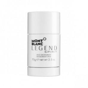 Montblanc LEGEND SPIRIT Desodorante Stick 75 gr