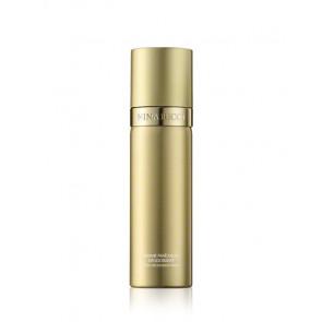 Nina Ricci L'AIR DU TEMPS Desodorante Vaporizador 100 ml