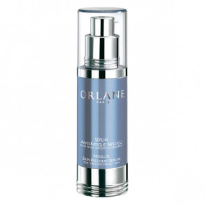 Orlane Absolute Skin Recovery Serum 30 ml