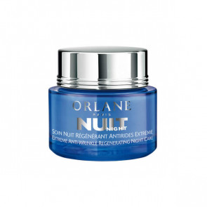 Orlane Extreme Anti Wrinkle Regenerating Night Care 50 ml