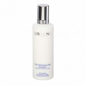 Orlane Vivifying Cleansing Care 250 ml