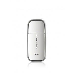 Shiseido ADENOGEN Hair Energizing Formula Tratamiento anti-caida 150 ml