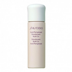 Shiseido Anti Perspirant Deodorant Roll-On 50 ml