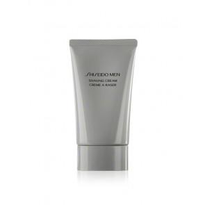 Shiseido MEN Shaving Cream Crema afeitar 100 ml