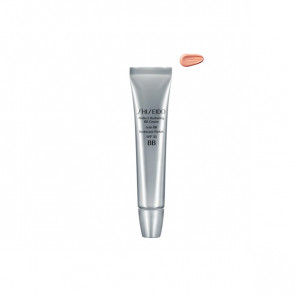 Shiseido PERFECT HYDRATING BB Cream SPF30 Light 30 ml