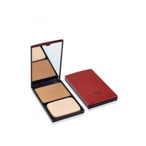 Sisley PHYTO-TEINT Éclat Compact  04 Honey Fondo de maquillaje compacto 10 gr