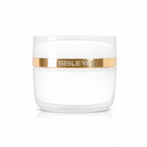 Sisley SISLEYA L'integral Anti-Age Extra-Riche 50 ml