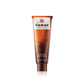 Tabac ORIGINAL TABAC Crema de afeitar 100 ml