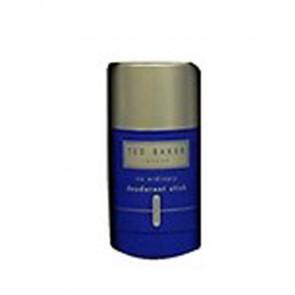Ted Baker SKINWEAR Desodorante 75 ml