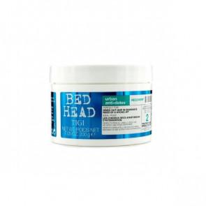 Tigi BED HEAD Recovery Treatment Mask 200 ml