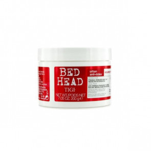 Tigi BED HEAD resurrection treatment mask 200 ml