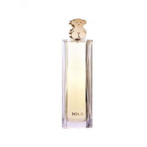 Tous TOUS Eau de parfum Vaporizador 90 ml