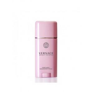 Versace BRIGHT CRYSTAL Desodorante stick 50 ml