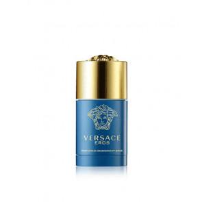 Versace EROS Desodorante stick 75 ml