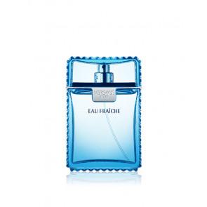 Versace MAN EAU FRAICHE Desodorante vaporizador 100 ml
