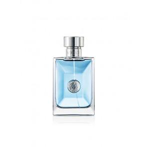 Versace VERSACE POUR HOMME Desodorante Vaporizador 100 ml