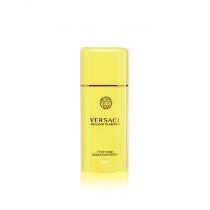 Versace YELLOW DIAMOND Desodorante stick 50 gr