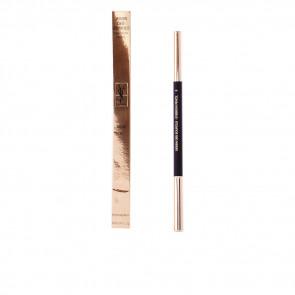 Yves Saint Laurent DESSIN DES SOURCILS Eyebrow Pencil 5 Ebène