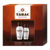 Tabac Lote VIII ORIGINAL TABAC