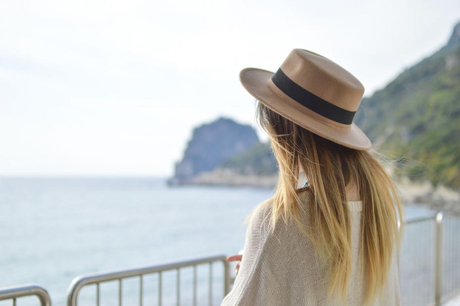 Cuidado del cabello después del verano: recupera tu melena