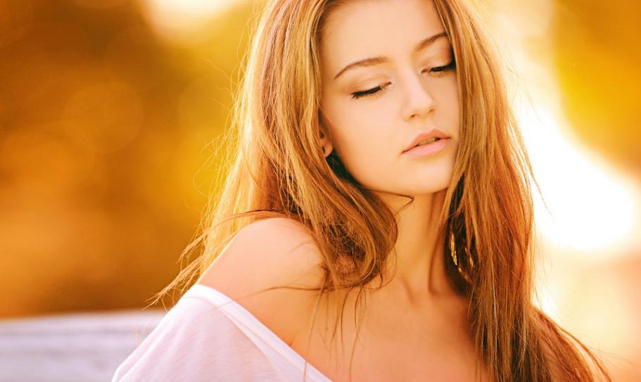 10 perfumes recomendados para el otoño
