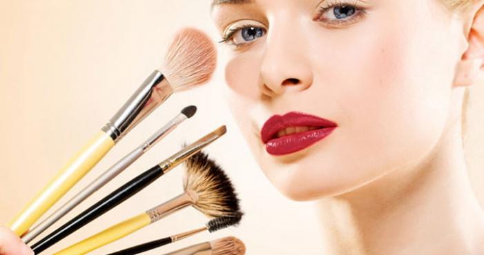 Tendencias en maquillaje otoño invierno 2017