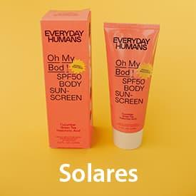 Solares online