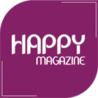 Happy Magazine - Revista de Belleza de Vesira.com